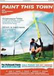 Galway Advertiser 2006/2006_03_23/GA_2303_E1_015.pdf