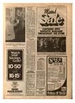 Galway Advertiser 1982/1982_01_14/GA_14011982_E1_003.pdf