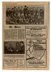 Galway Advertiser 1982/1982_01_14/GA_14011982_E1_004.pdf