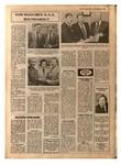 Galway Advertiser 1982/1982_01_14/GA_14011982_E1_015.pdf