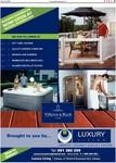 Galway Advertiser 2006/2006_03_23/GA_2303_E1_019.pdf