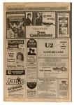 Galway Advertiser 1982/1982_01_14/GA_14011982_E1_008.pdf