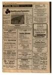 Galway Advertiser 1982/1982_01_14/GA_14011982_E1_010.pdf