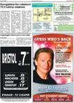 Galway Advertiser 2006/2006_03_23/GA_2303_E1_009.pdf