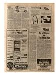 Galway Advertiser 1982/1982_03_18/GA_18031982_E1_003.pdf