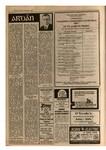 Galway Advertiser 1982/1982_03_18/GA_18031982_E1_002.pdf