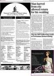 Galway Advertiser 2006/2006_03_23/GA_2303_E1_012.pdf