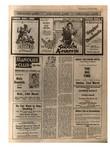 Galway Advertiser 1982/1982_03_18/GA_18031982_E1_011.pdf