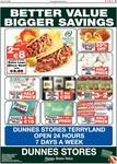 Galway Advertiser 2006/2006_03_23/GA_2303_E1_013.pdf