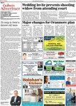 Galway Advertiser 2006/2006_03_23/GA_2303_E1_002.pdf