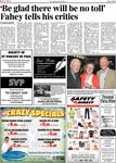 Galway Advertiser 2006/2006_05_11/GA_1105_E1_006.pdf