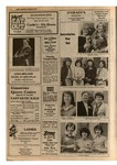 Galway Advertiser 1982/1982_03_18/GA_18031982_E1_012.pdf