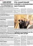 Galway Advertiser 2006/2006_05_11/GA_1105_E1_020.pdf
