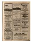 Galway Advertiser 1982/1982_03_18/GA_18031982_E1_019.pdf