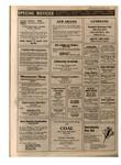 Galway Advertiser 1982/1982_03_18/GA_18031982_E1_015.pdf