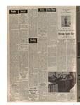 Galway Advertiser 1972/1972_04_20/GA_20041972_E1_006.pdf