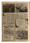 Galway Advertiser 1982/1982_03_18/GA_18031982_E1_004.pdf