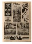 Galway Advertiser 1982/1982_03_18/GA_18031982_E1_007.pdf