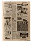 Galway Advertiser 1982/1982_03_18/GA_18031982_E1_005.pdf