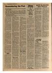 Galway Advertiser 1982/1982_03_18/GA_18031982_E1_014.pdf