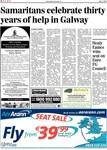 Galway Advertiser 2006/2006_05_11/GA_1105_E1_012.pdf