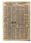 Galway Advertiser 1982/1982_03_18/GA_18031982_E1_013.pdf
