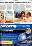 Galway Advertiser 2006/2006_05_11/GA_1105_E1_004.pdf