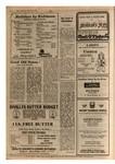 Galway Advertiser 1982/1982_03_18/GA_18031982_E1_020.pdf