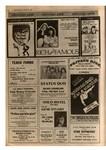 Galway Advertiser 1982/1982_03_18/GA_18031982_E1_010.pdf