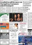 Galway Advertiser 2006/2006_05_11/GA_1105_E1_008.pdf