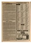 Galway Advertiser 1982/1982_03_18/GA_18031982_E1_006.pdf