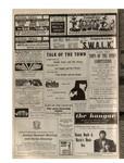 Galway Advertiser 1972/1972_04_20/GA_20041972_E1_004.pdf