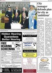 Galway Advertiser 2006/2006_05_11/GA_1105_E1_010.pdf