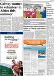 Galway Advertiser 2006/2006_05_18/GA_1805_E1_018.pdf