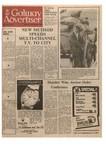Galway Advertiser 1982/1982_08_26/GA_26081982_E1_001.pdf