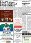 Galway Advertiser 2006/2006_05_18/GA_1805_E1_010.pdf