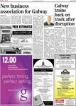 Galway Advertiser 2006/2006_05_18/GA_1805_E1_012.pdf