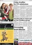 Galway Advertiser 2006/2006_05_18/GA_1805_E1_016.pdf