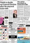 Galway Advertiser 2006/2006_05_18/GA_1805_E1_006.pdf