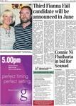 Galway Advertiser 2006/2006_05_18/GA_1805_E1_014.pdf
