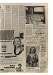Galway Advertiser 1972/1972_04_20/GA_20041972_E1_007.pdf