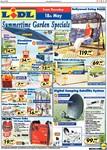 Galway Advertiser 2006/2006_05_18/GA_1805_E1_003.pdf