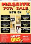 Galway Advertiser 2006/2006_05_18/GA_1805_E1_011.pdf