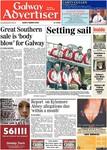 Galway Advertiser 2006/2006_05_18/GA_1805_E1_001.pdf