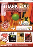 Galway Advertiser 2006/2006_05_18/GA_1805_E1_019.pdf