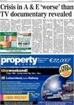 Galway Advertiser 2006/2006_05_18/GA_1805_E1_004.pdf