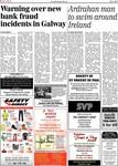 Galway Advertiser 2006/2006_05_04/GA_0405_E1_006.pdf