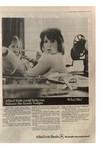 Galway Advertiser 1972/1972_04_20/GA_20041972_E1_003.pdf