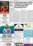 Galway Advertiser 2006/2006_05_04/GA_0405_E1_012.pdf