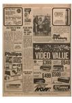 Galway Advertiser 1982/1982_09_16/GA_16091982_E1_020.pdf